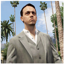 File:LifeInvader GTAV KarlK Profile large.png