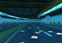 File:Porter Tunnel Six Months Behind Schedule.jpg