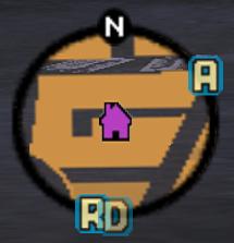 File:Radar-GTA3.png