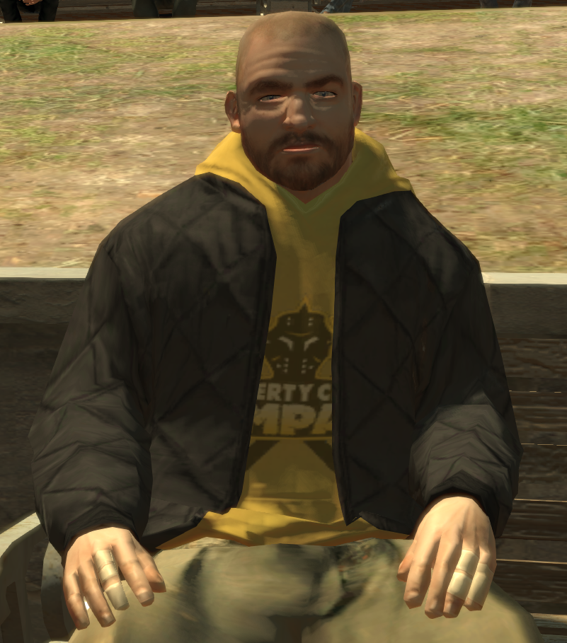 File:TheBlackmailer-GTAIV.png