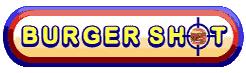File:BurgerShot-3DLogo.png