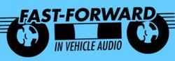 File:Fast-ForwardInVehicleAudio-GTAVCS-logo.jpg