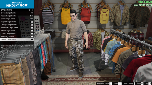 File:FreemodeMale-CargoPants13-GTAO.png