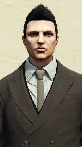 File:FreemodeMale-TiesHidden7-GTAO.png