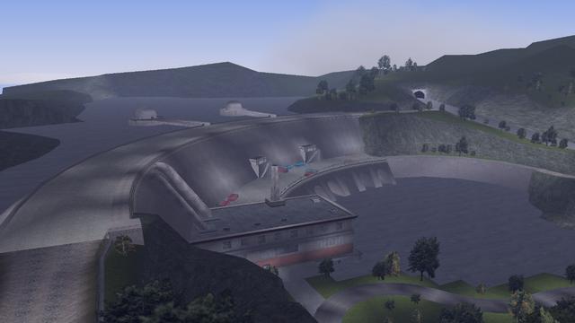 File:GTA 3 Cochrane Dam.png