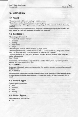 File:RaceNChase-Document9.jpg