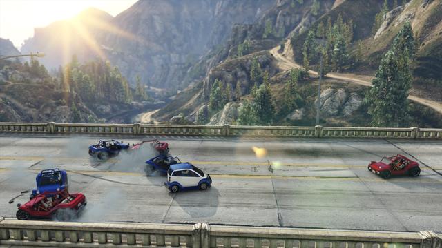 File:Running-Back-2-GTAO.jpg