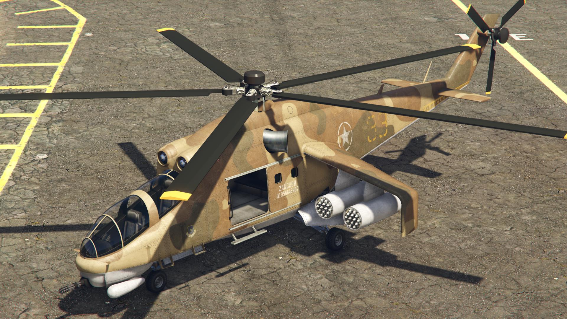 chopper from the inside pdf
