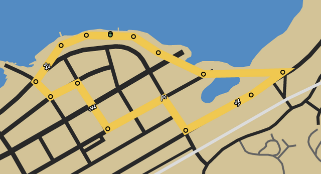 File:Shore Up GTAO Race Map.png