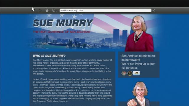 File:SueMurry.com-Frontpage2-GTAV.png
