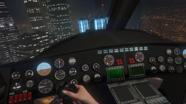 File:Valkyrie Interior.png
