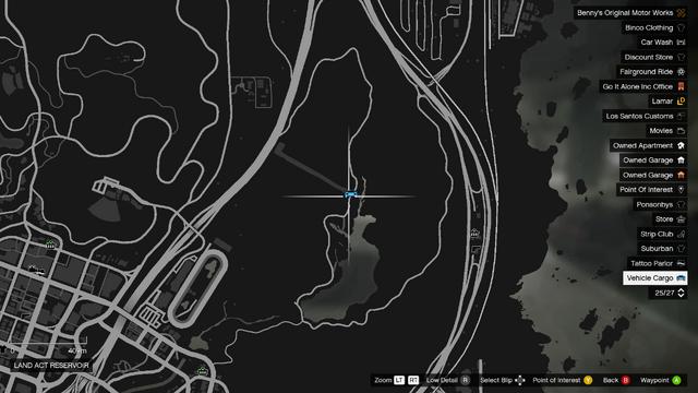 File:Vehicle Import Bomb GTAO Reservoir Map.png