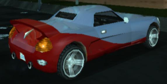 File:YakuzaStinger-GTALCS-rear.jpg