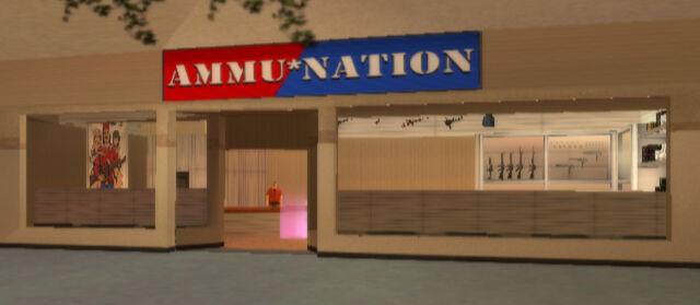 File:Ammu-Nation-GTAVCS-NorthPointMall-exterior.jpg