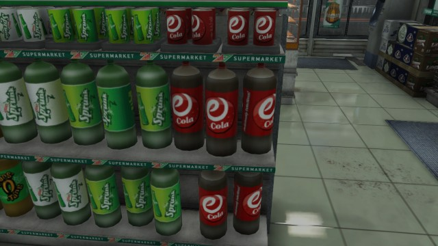 File:Ecolas Bottles and Cans at 247.jpg