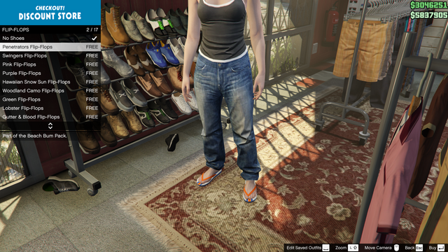 File:FreemodeFemale-FlipFlops1-GTAO.png