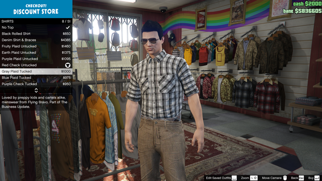 File:FreemodeMale-Shirts7-GTAO.png