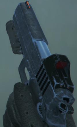 File:Heavy Pistol Flashlight GTA V.png