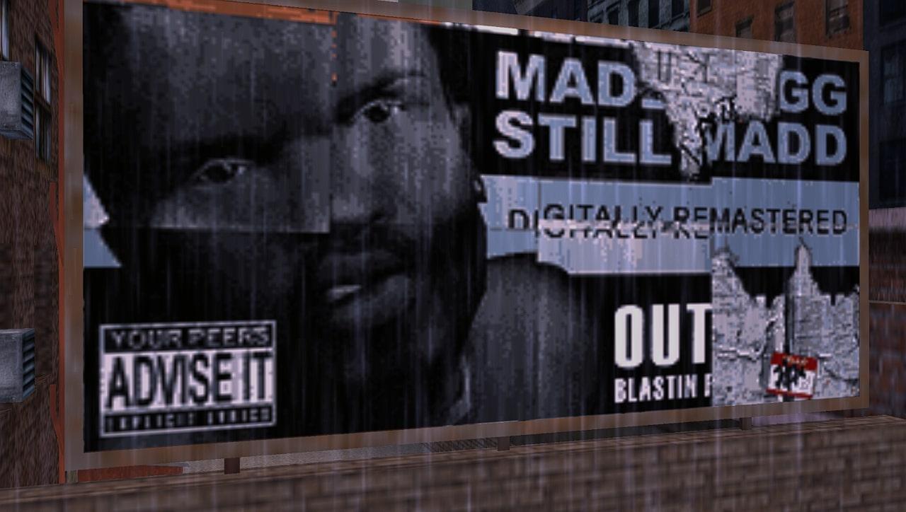 File:MaddDogg-StillMadd-GTALCS-billboard.jpg