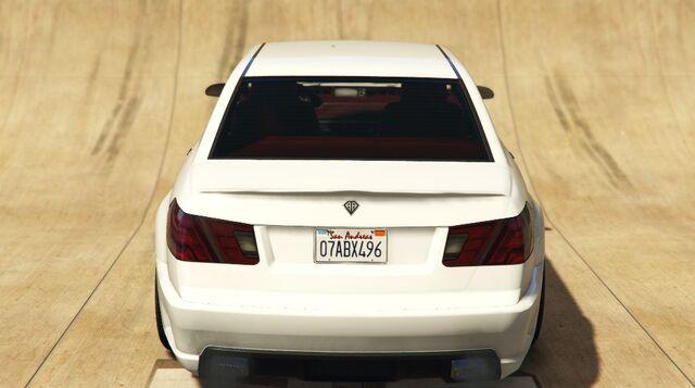 File:SchafterV12-GTAO-Rear.jpg