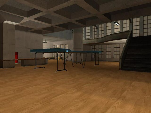 File:Big Smoke's Crack Palace Floor 5 Smoke's Area.jpg