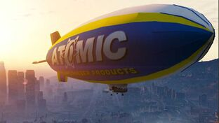 Blimp-gta-v