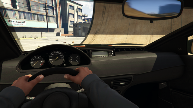 File:Blista-GTAV-Dashboard.png