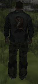 File:CJ-SABJacket-GTASA.PNG