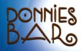 File:Donnies-Bar-logo-GTAIV.jpg