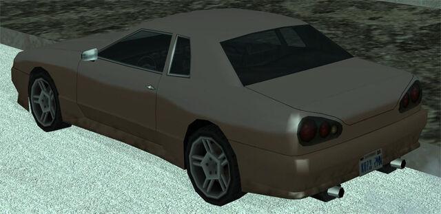 File:Elegy-GTASA-rear.jpg