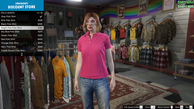 File:FreemodeFemale-PoloShirts4-GTAO.png
