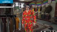 FreemodeMale-FestiveTops3-GTAO
