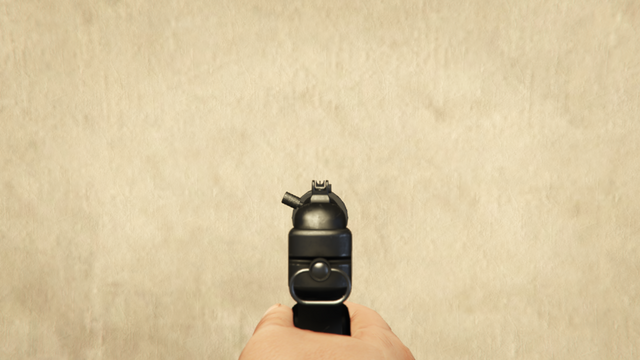 File:MachinePistol-GTAO-FPVSights.png