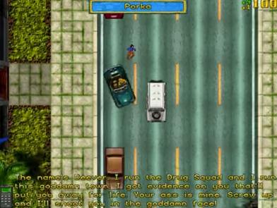 Phone40-Mission-GTA1