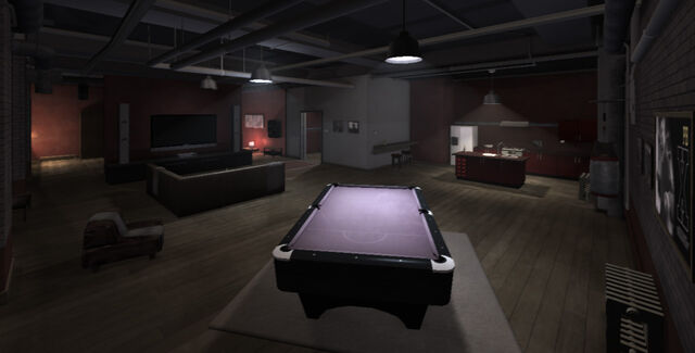 File:PlayboyX'spenthouse-GTA4-livingspace.jpg