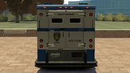 PoliceStockade-GTAIV-Rear