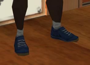 File:ProLaps-GTASA-BlueSneakers.jpg