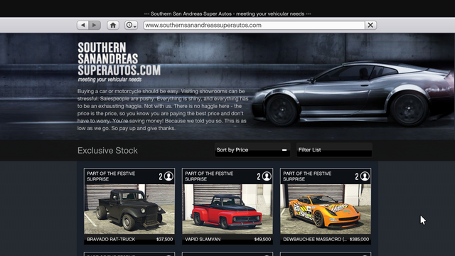 File:SSASA-Websitenew-GTAV.png