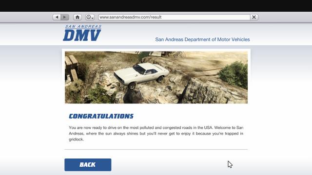 File:SanAndreasDMV-GTAV-Congrats.png
