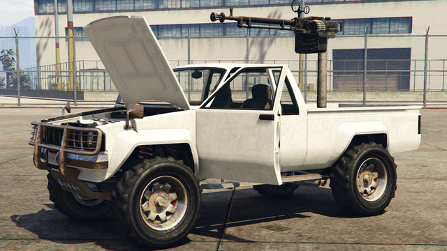 File:TechnicalCustom-GTAO-Open.png