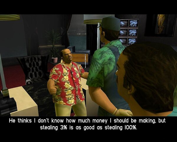 File:TheChase-GTAVC.jpg