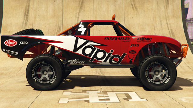 File:TrophyTruck-GTAO-Side.png
