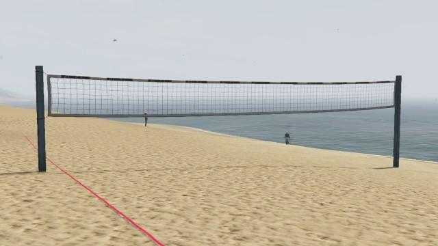 File:Countryclub-volleyballnet.jpg