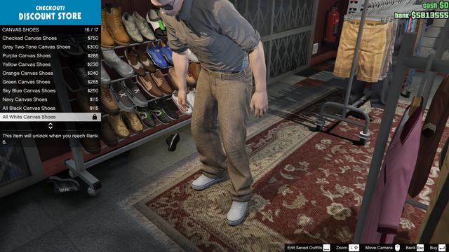 File:FreemodeMale-CanvasShoes15-GTAO.png
