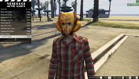FreemodeMale-FestiveMasks11-GTAO