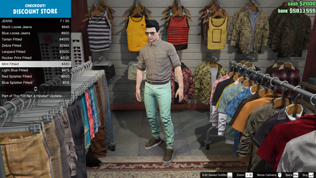 File:FreemodeMale-Jeans7-GTAO.png