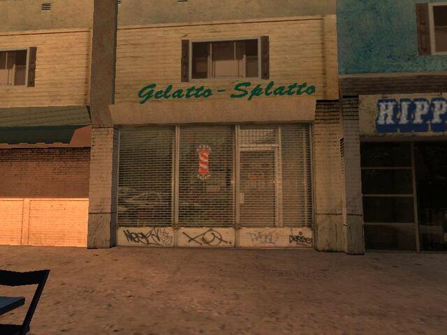 File:GelattoSplatto-GTASA-Exterior.jpg