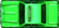 GreenTaxi.PNG