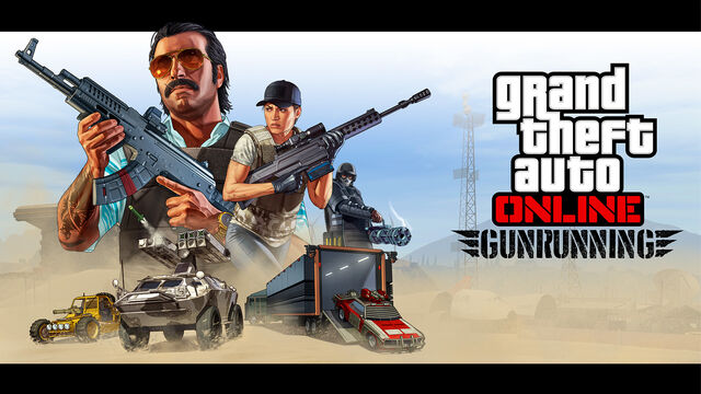 File:Gunrunning-GTAO-Artwork.jpg