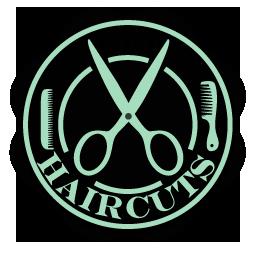 File:HairyEncountersAward.png